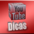 Como personalizar seu canal do Youtube (NOVO LAYOUT 2013)
